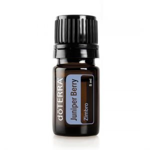 Juniper Berry 5ml